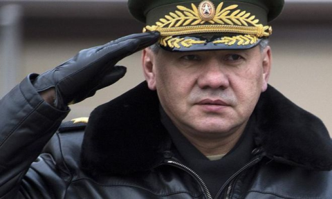 Россия раскрыла свои военные тайны — Запад в панике