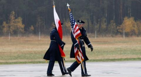 Опасные связи: в Польше озаб…