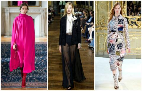 14 трендовых вещей, которые этой весной должны быть в гардеробе каждой модницы