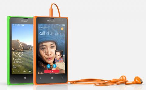 Microsoft не спешит отказываться от стандартного аудиогнезда в смартфонах