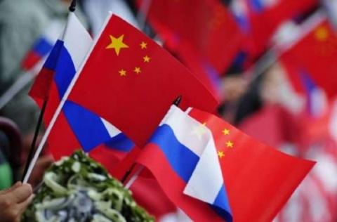 Китай поедет на Паралимпиаду…