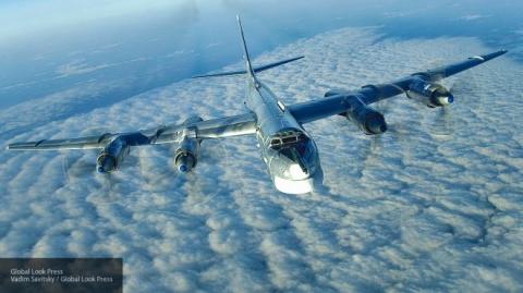 304 боевика ИГ уничтожены ВКС России на востоке Евфрата