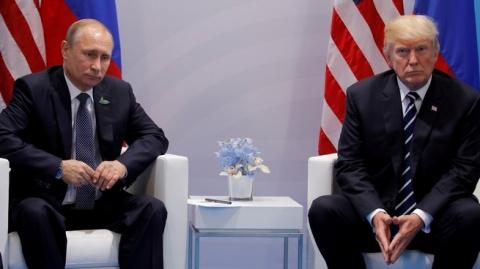 Spiked: новые санкции не уто…