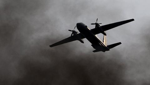 На западе Кубы разбился военный самолёт, погибли восемь человек, — СМИ