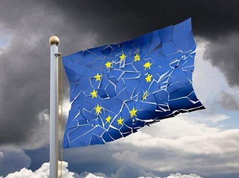 Бывший премьер Франции: ЕС нужны последовательные структурные преобразования