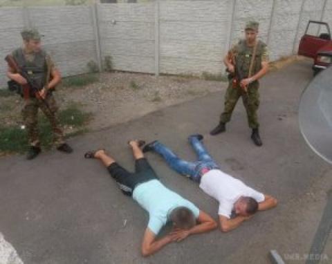 """Жители Донбасса рассказали """"…"""