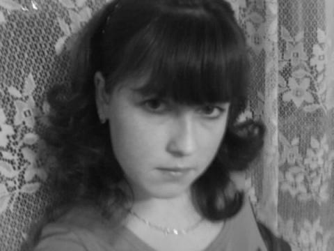 Диана Дмитриева