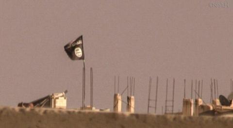 Бомбардировщики ВКС РФ нанесли групповой удар по ИГИЛ в Дейр-эз-Зоре