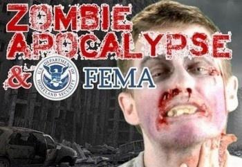 """В США зомби-апокалипсис мож…"