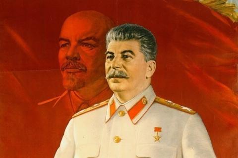Как Сталин изгнал Резника