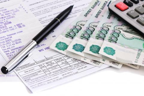 Сколько нужно хранить квитанции об оплате коммунальных услуг? Как постирать зимнюю куртку