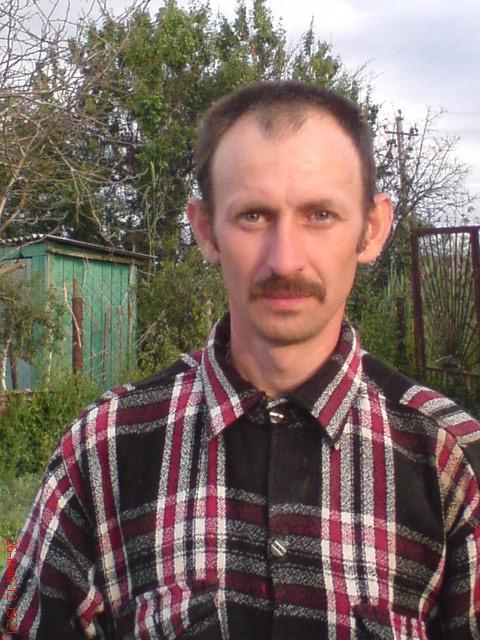 Дмитрий Зеленкин