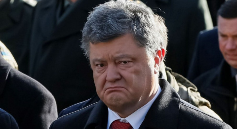В Киеве трясутся от ужаса в ожидании Большой сделки между Москвой и Вашингтоном