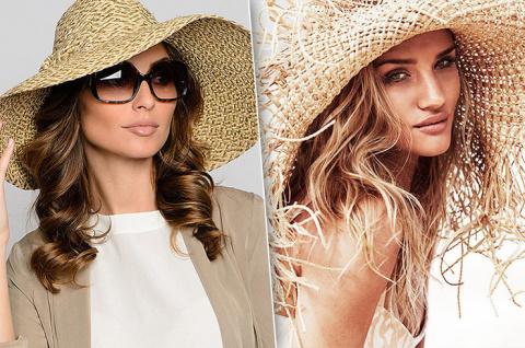 Дело в шляпе: как выбрать летний головной убор в зависимости от типа внешности