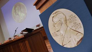 Не тем присудили: ядерные страны Запада бойкотируют Нобелевскую премию мира