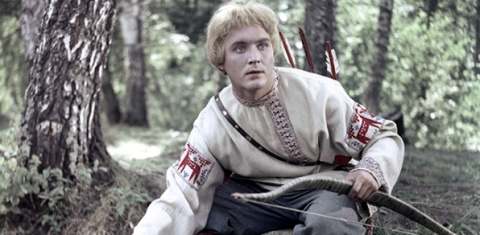 20 сказочных красавцев отечественного кино