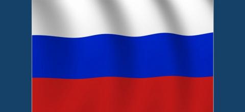Трагедия и триумф либерализма в России