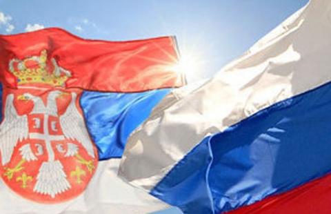 РФ передаст Сербии шесть истребителей МиГ-29, партию танков и БТР