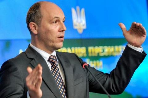 Без стыда и совести: украинс…
