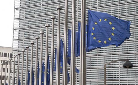 Лидеры ЕС решили обсудить вм…