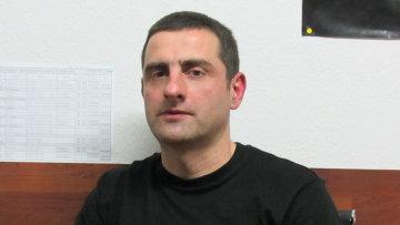 Грузинский блогер назвал сограждан «тупыми» за ностальгию по СССР