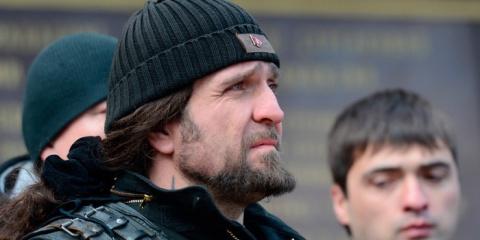 """Хирург"" обвинил Райкина в ж…"