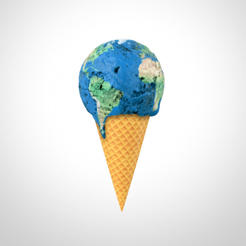 Самый жаркий в истории: 2016 год бьёт рекорды глобального потепления