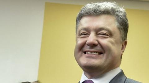 """Украинский """"безвиз"""": что дел…"""