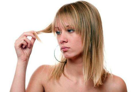 Как убрать жвачку с волос бе…