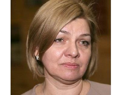 Сотрудники ФСБ и МВД раскрыл…