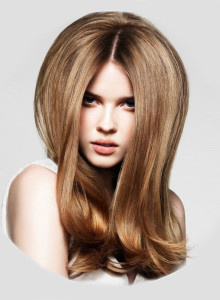 Процедура Буст ап для волос (Вoost up): объем без жертв