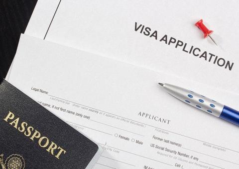 Госдеп «поплыл» в вопросе о визах