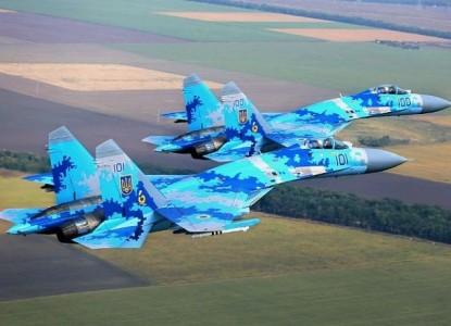 Масштабные потери украинской…