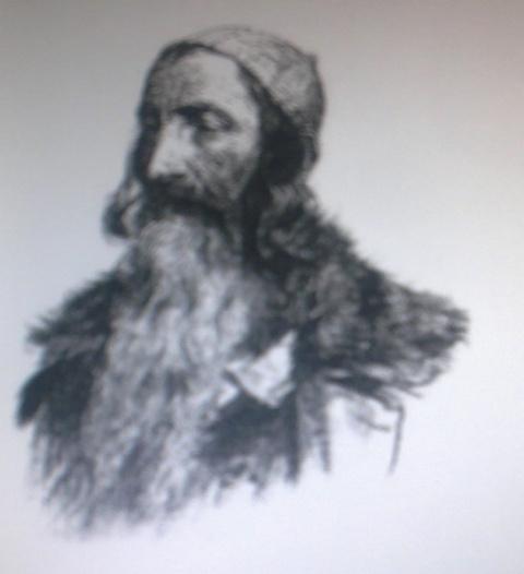 Басмач Ахмедлинский