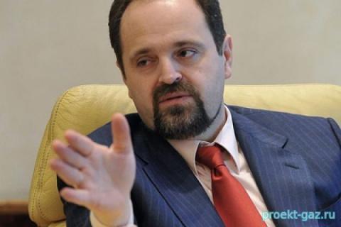 Нефтегазовые компании РФ инв…