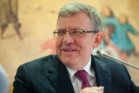 Кудрин предложил стратегию по сокращению числа пенсионеров. Чтобы повысить устойчивость пенсионной системы.