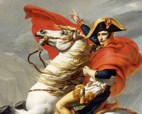 Комплекс Наполеона: 11 мифов…
