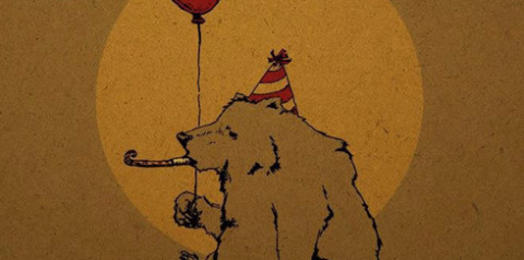 7 вещей, которые разрушают наше счастье в ХХI веке