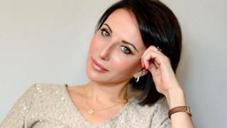 Алика Смехова раскрыла семей…