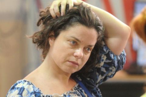 Наташа Королева раззадорила поклонников фото без макияжа. Отлично выглядит для 43 лет, правда?