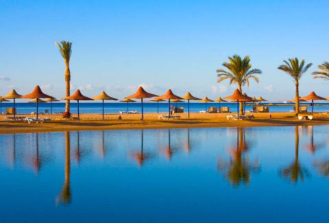 Туры в Египет могут подешеве…
