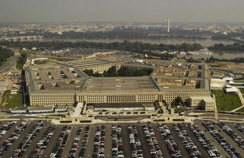 Финансовая афера Пентагона: система наземной ПРО США оказалась фикцией