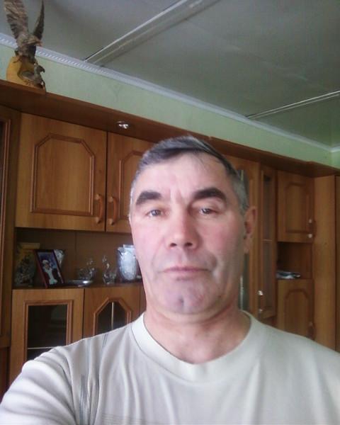Рифат Кадыров