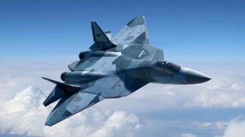 Новейшее Российское Оружие, …