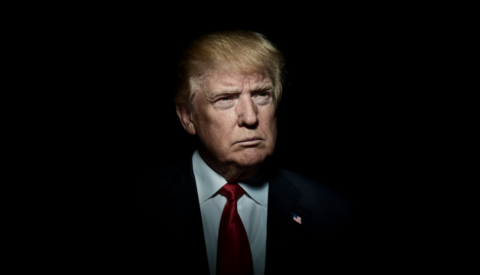 Трамп капитулирует: США отка…