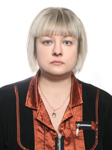 Yana Svk