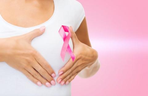 10 симптомов рака которые женщины не должны игнорировать