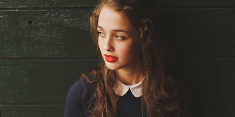 10 вещей, которые меняются после смерти одного из родителей