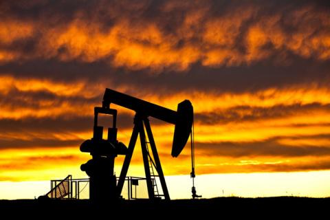 Цена нефти Brent превысила $…