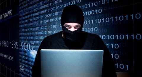 Не попадитесь на новую уловку хакеров!
